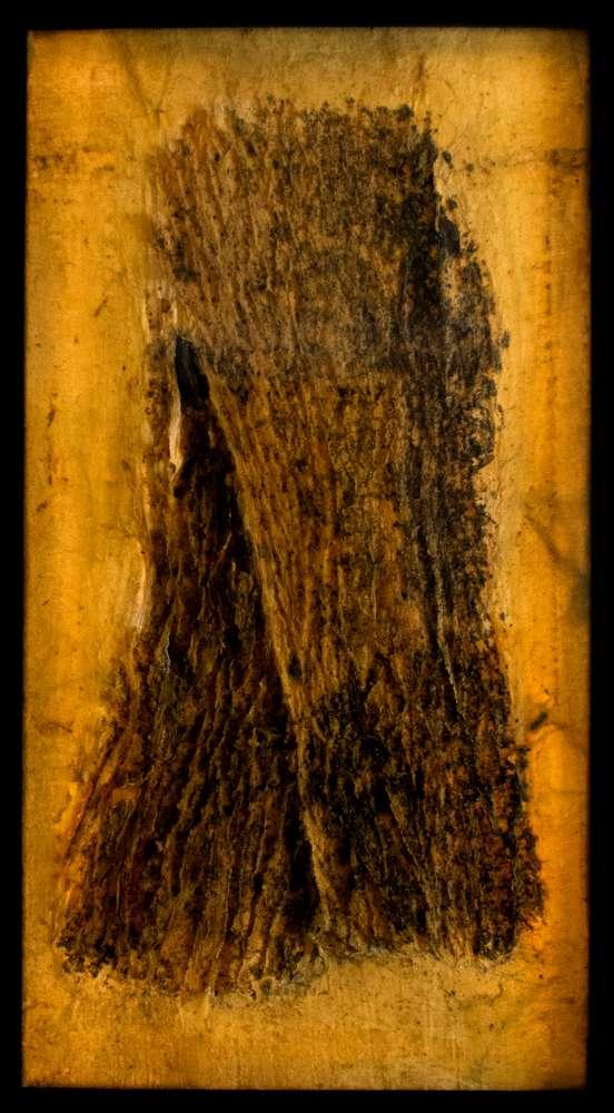 Description of Maple Tree: Horse Spirit follows at next button